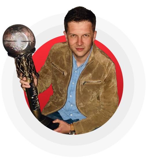 Tomasz Matyśkiewicz